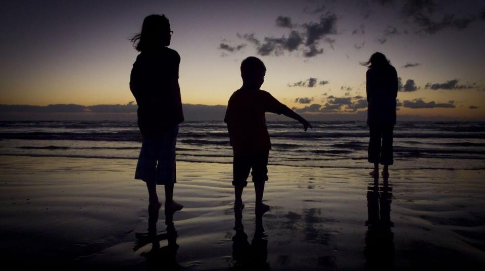 Amelia Island children activities
