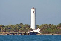 Anna Maria Island Lighthouse