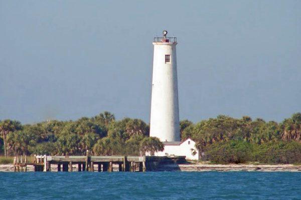 Anna Maria Island Lighthouse