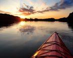 amelia island kayak tour
