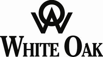 white oak plantation