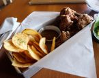 best amelia island restaurants