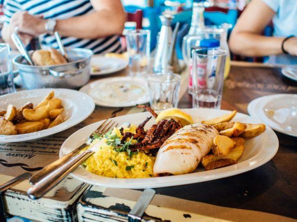 best amelia island seafood restuarants