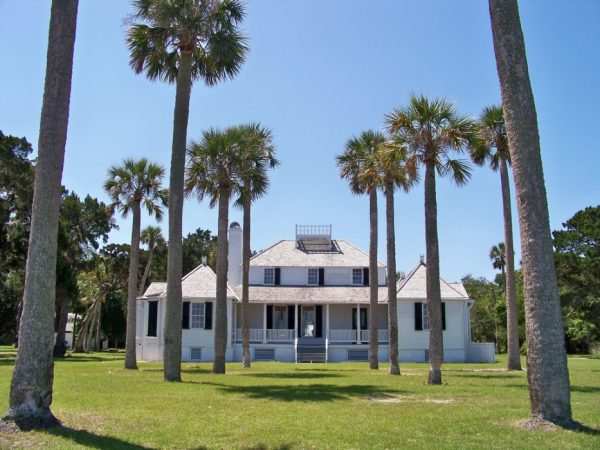 things to do near amelia island