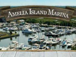 Head out to some of these great events on Amelia Island in October for a fun family vacation or getaway events, festivals and so much more!