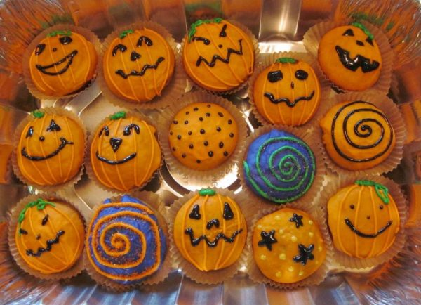 amelia island halloween activities