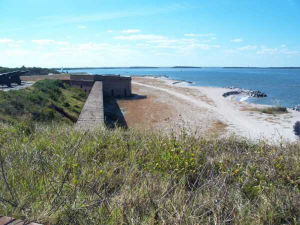 amelia island beaches