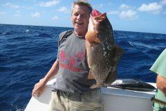 Fishing Charters on Amelia Island    Amelia Vacations    Vacation Rentals on Amelia Island