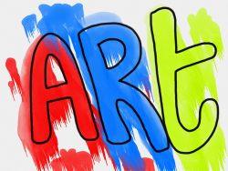 Artrageous Artwalk of Amelia Island || Amelia Vacations || Vacation Rentals on Amelia Island