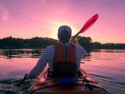 Top 3 Kayak Companies of Amelia Island