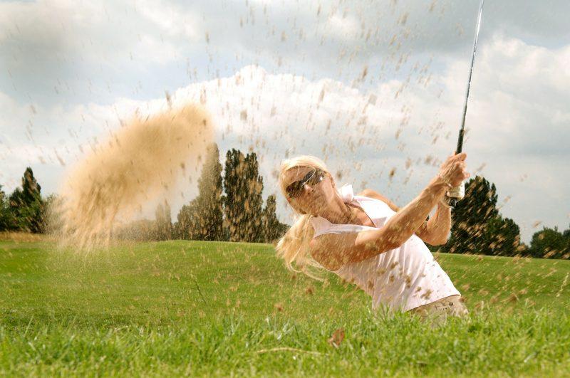 History of Golf on Amelia Island || Amelia Island || Fernandina Beach Realty